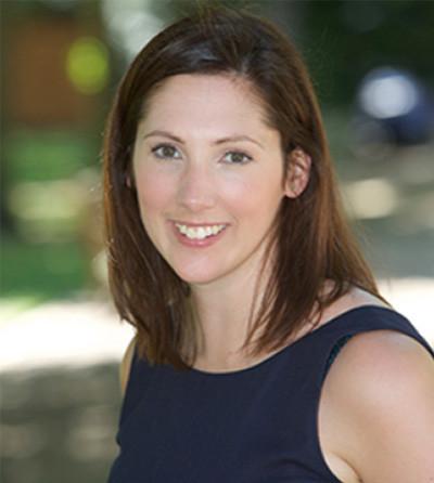 Claire - Hine Legal Services